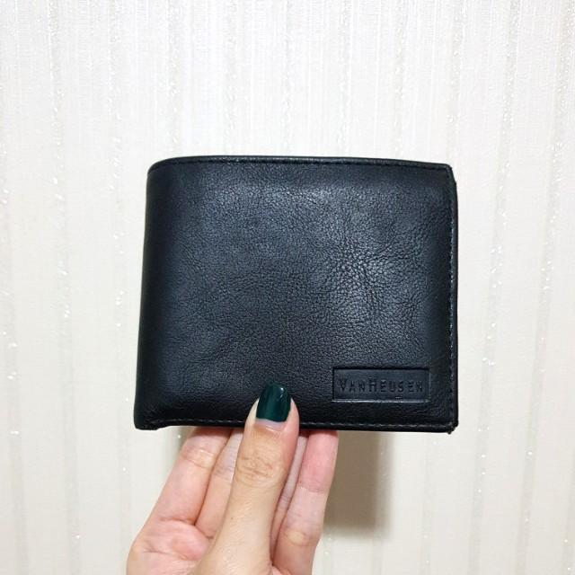 Van Heusen Wallet
