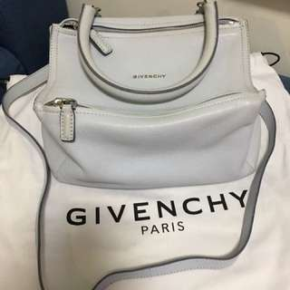givenchy bag pandora