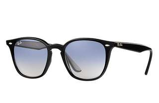 New Rayban Sunglasses (Original) - RB 4258-F