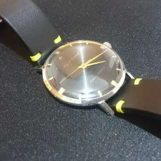 Vintage Royal Orient Handwind Automatic Watch 古董皇家東方手上鍊自動錶