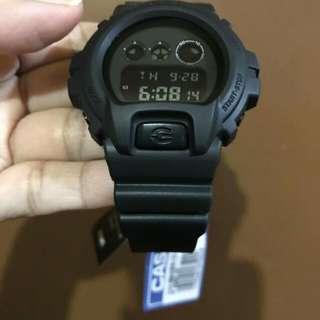 G-Shock (on sale)