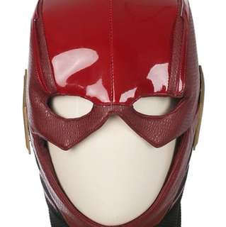 The Flash Mask for Sale