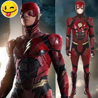 The Flash Movie Version for Sale