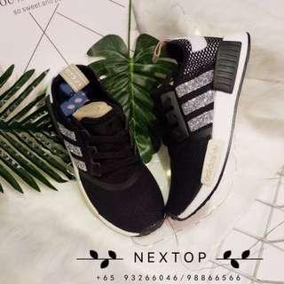 (PO) Adidas NMD Diamond R1 Shoes