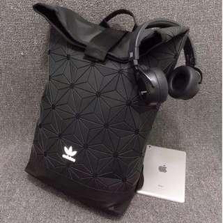 (PO) Adidas Miyake Bag Backpack