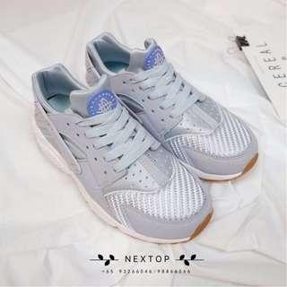 (PO) Nike Air Huarache Ultra 1.0 Shoes