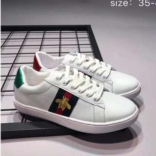 (PO) Gucci Shoes