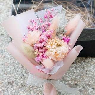 小花束禮盒