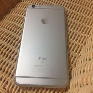 iPhone 6splus 16gb good condition