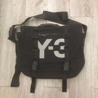 Y3斜孭袋