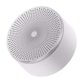 100% GENUINE Xiaomi Bluetooth Speaker Youth Edition ##BFgadget