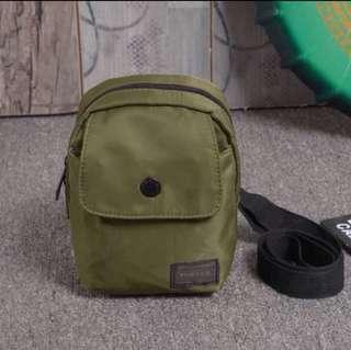 Porter mini bag