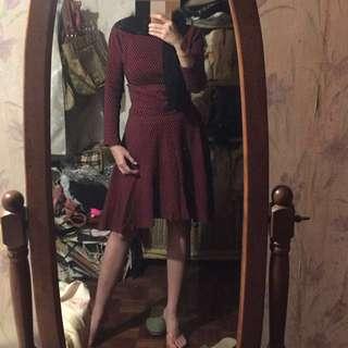 專櫃洋裝moma奇威iroo瓊安H&M慶百mango比其forever21獨身貴族zara