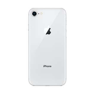 IPhone 8 64GB Silver For Sale