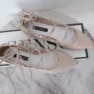 Senso - Gia V Flats
