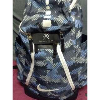 Nike Elite Bag