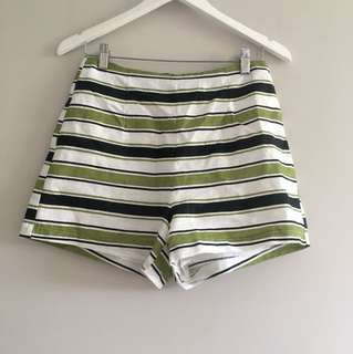 ALISO Shorts Size 10