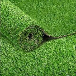 Artificial Grass 10 SQM Synthetic Artificial Turf Flooring 40mm SKU: AR-GRASS-40-110M-4C
