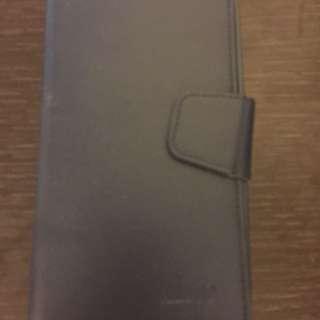Samsung note 3 case 手機殼