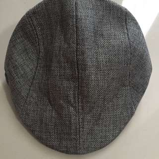 News boy hat for toddlers