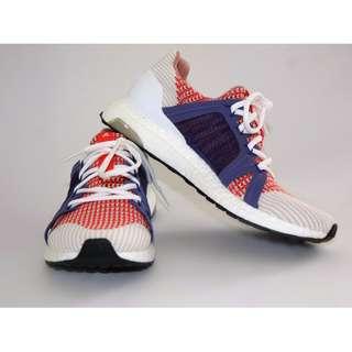 Adidas Ultra Boost Sneakers by Stella McCartney