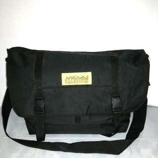 MANHATTAN PORTAGE Travel/messenger Bag
