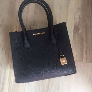 Micheal Kors Mercer Mini Tote