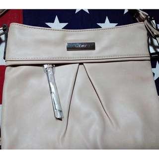 Brand New Nine West Sling Bag