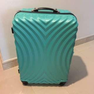 Luggage 28 inch New