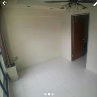No Agent fee. Blk 985B buangkok crescent