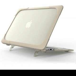 "MacBook Pro Touch 13"" case"