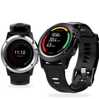 [Hotselling] H1 premium 3G android smartwatch IP68 sports friendly