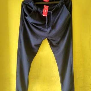 Jogger pants All Basic