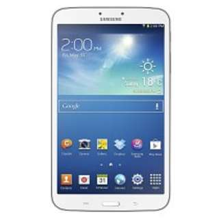 "samsung_galaxy_tab_3 wifi 7"" (can use whatsapp, skype or MSN apps to talk)"