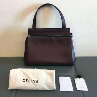 Celine Edge *authentic*