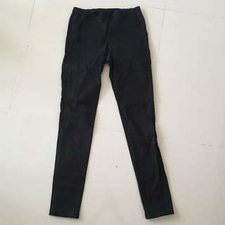 UNIQLO S size pants