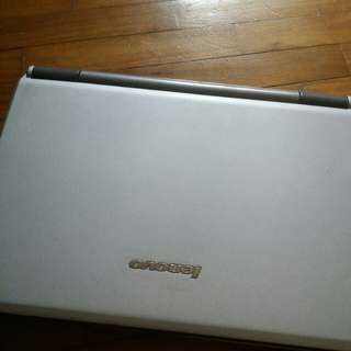 Lenovo Y300 laptop