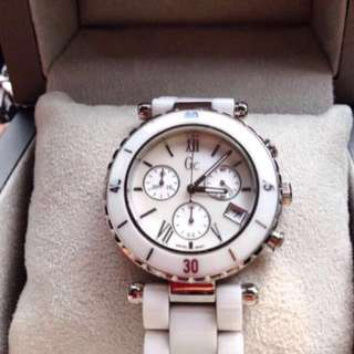 SALE❤️❤️GC GUESS Watches Authentic