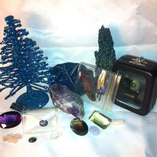 Merry Christmas sales Ventes pour Joyeux Noel