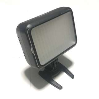 Yongnuo YN-1410 140 LED Light