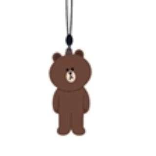 3D悠遊卡 我愛熊大