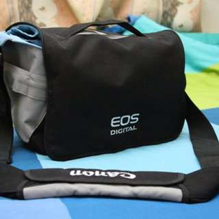 Bag Original Canon New