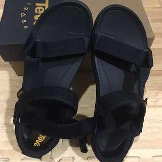 🚚 Teva涼鞋 最新版