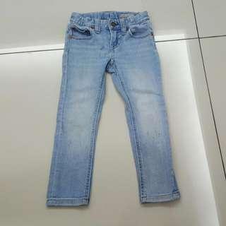 Ralph Lauren Jeans (3years)