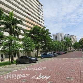 Blk 1 Haig Road 3i HDB 2+1 For Rent Nearby Paya Lebar MRT And Dakota MRT Stations