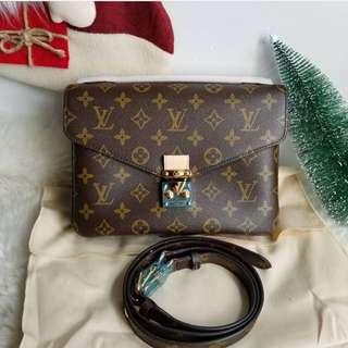 🎄 Christmas Sales 🎄