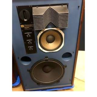 JBL Professional Speakers 4344 MK 2