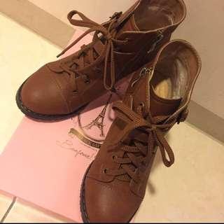 🚚 Grace gift 高跟鞋