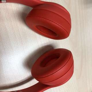 Beats Solo 3 Wireless (Apple Edition)