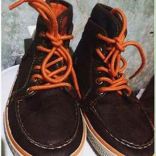 Original Gap Shoes For Boys
